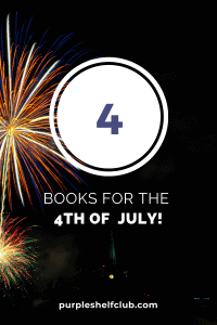 The best patriotic books to read this July-pin-Purple shelf club