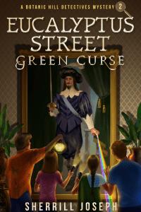 Eucalyptus Street Book Cover Reveal-Pin-Purple Shelf Club