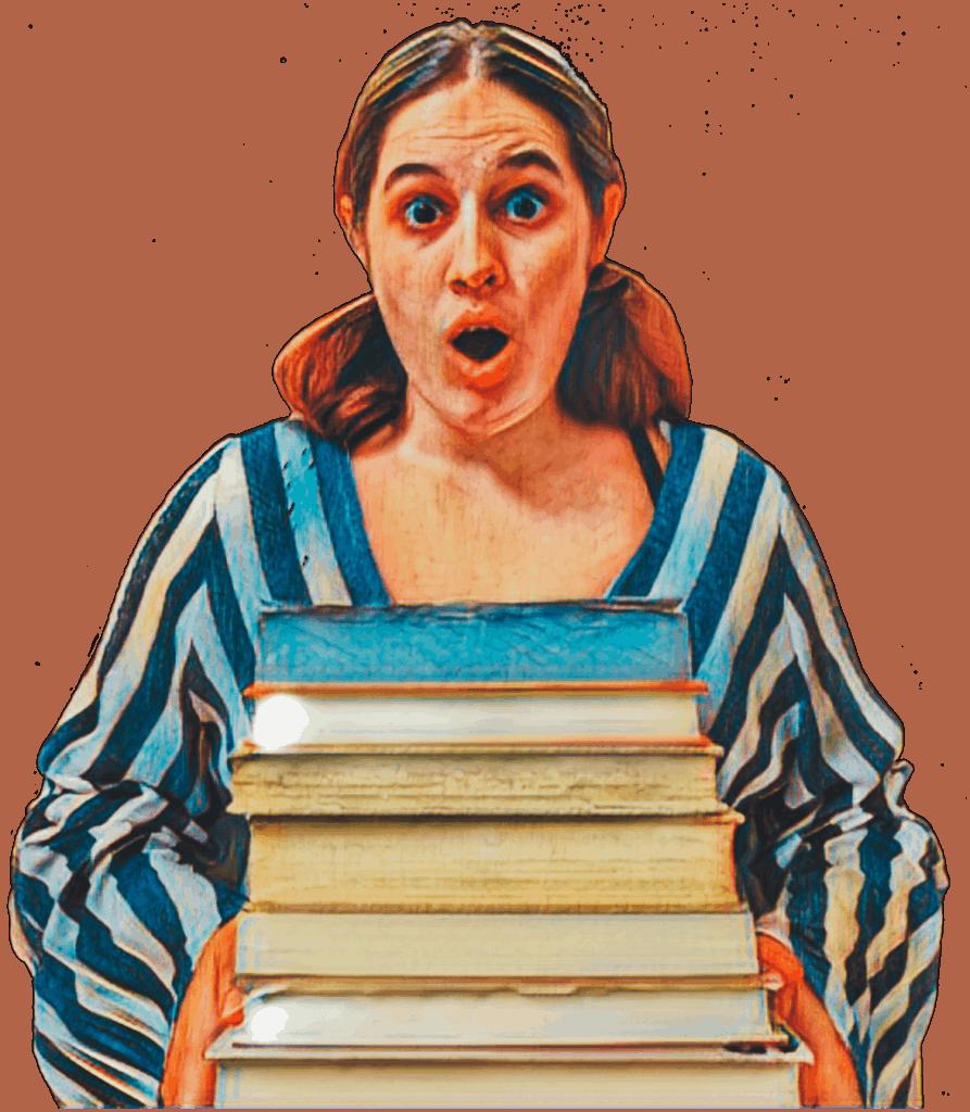 Homepage Bookworm Photo-min-purple shelf club