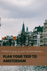 10 best places to visit in amsterdam-pin-purple shelf club